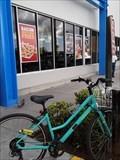 Image for McDonald's - 440 N. Euclid St - Anaheim, CA