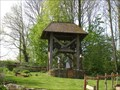 Image for Carillon du Puy du Fou - Les Epesses,Fr