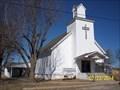 Image for Newtonia Baptist Church - Newtonia, MO