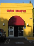 Image for Hon Sushi - San Jose, CA