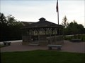 Image for Waterfront Gazebo - Pawcatuck, CT, USA