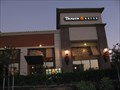 Image for Panera -Imperial - Brea, CA
