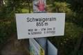 Image for WGS 84 UTM 32 N5290053 E0722051 - Schwaigeralm - Fischbachau, BY, D