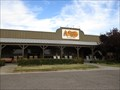 Image for Cracker Barrel - Las Cruces, NM