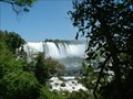 Image for Iguazú Waterfalls and National Park - Misiones, Argentina