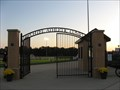 Image for Warrior Field at the Joe Bechtel Athletic Complex - Grass Lake (MI) High School
