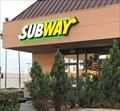 Image for Subway - Chapman - Garden Grove, CA