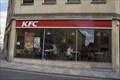 Image for KFC - Henry Street, Bath, England