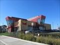 Image for Denny's - Commerce - Sacramento, CA