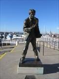 Image for Jack London - Oakland, CA