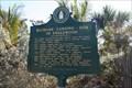 Image for Early Lemon Bay-Englewood/Buchans Landing - Hub of Englewood