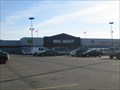 Image for Wal*Mart - Fourth Ave and Vansickle Rd, St Catharines ON
