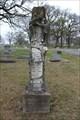 Image for Robt. P.H. Baden - Willow Wild Cemetery - Bonham, TX