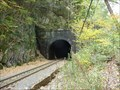 Image for Hoosac Tunnel - North Adams MA