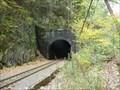 Image for Hoosac Tunnel - North Adams MA