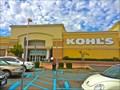 Image for Kohl's - Aliso Viejo, CA