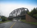 Image for Route 66 Bridge - Middletown, CT