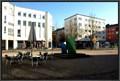 Image for Willy-Brandt-Platz - Ulm, BW, Germany