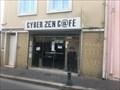 Image for Cyber Zen C@fé - Le Grau du Roi - France