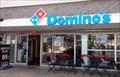 Image for Domino's Pizza Randers - Dytmærsken - Randers, Denmark