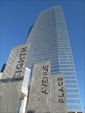 Image for Eighth Avenue Place - Calgary, Alberta