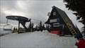 Image for Lanovka Certova hora / Devil´s Mountain Charlift (upper loading)