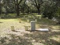 Image for Confederate Veterans Section, Evergreen Cemetery - Jacksonville, FL