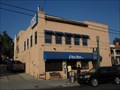 Image for Blue Water Seafood - San Diego, CA