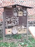Image for Hôtel à Insectes - Hazebrouck, France
