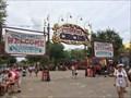 Image for Storybook Circus - Lake Buena Vista, FL