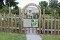 Image for Heritage Demonstration Garden -- Vicksburg NMP, Vicksburg MS