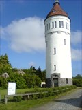 Image for Water Tower in Nordborg - Als, Denmark