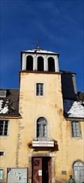 Image for Château de Camon ou Château des Nestes - Arreau, France