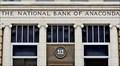 Image for First National Bank of Anaconda - Anaconda, MT