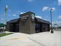 Image for Starbucks - I-635 & Northwest Highway - Garland, TX