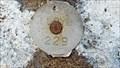 Image for Lloyd 229 - Trail, BC