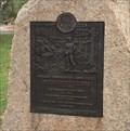 Image for Civilian Conservation Corps Memorial - Phoenix, AZ