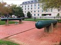 Image for Japanese Torpedos - US Naval Academy, Maryland