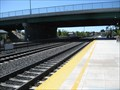 Image for Lawrence Caltrain Station - Sunnyvale, CA
