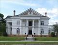 Image for J.D. Holman House - Ozark, AL