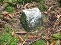 Image for Borderstone # 624 - Unterbrumberg, BY, Germany