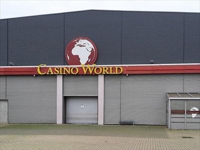 Nrw Casino Offnungszeiten