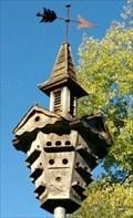 Image for Birdhouse - St. Thomas, Ontario