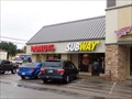 Image for Subway - Belt Line & Josey Ln - Carrollton, TX