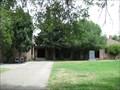 Image for Walnut Grove Gakuen Hall - Walnut Grove, CA