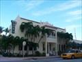 Image for Joe's Stone Crab - Miami Beach Florida