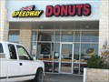 Image for Speedway Donuts - Justin, Texas