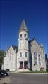 Image for Chalmers United Church - Kingston, Ontario