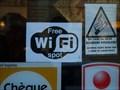 Image for WiFi v cínské restauraci Yi Yuan - Karlín, Praha 8, CZ