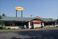 Image for Denny's - 17206 Pacific Highway South SeaTac, WA 98188
